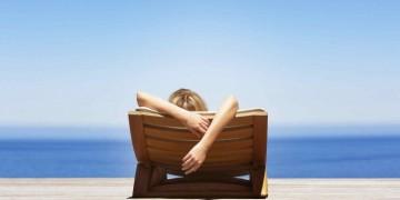 relaxing-on-beach-750x375