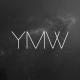 Redazione YMW