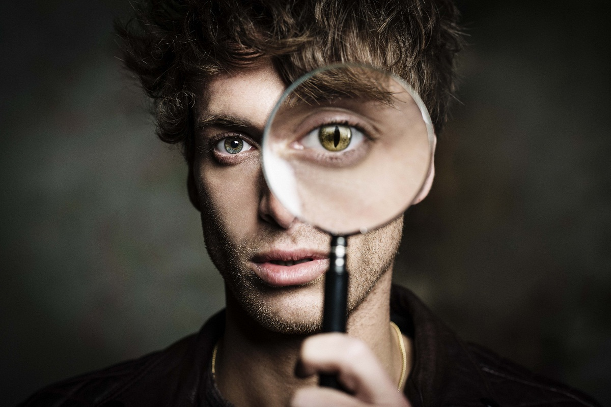 how tall is paolo nutini