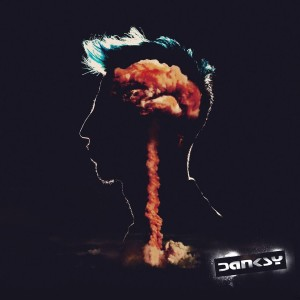 danksy
