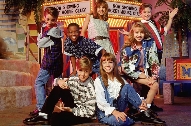 mickey-mouse-club-1993-1995
