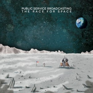 Public_Service_Broadcasting_-_The_Race_for_Space_(cover)