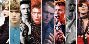 bowie_look1