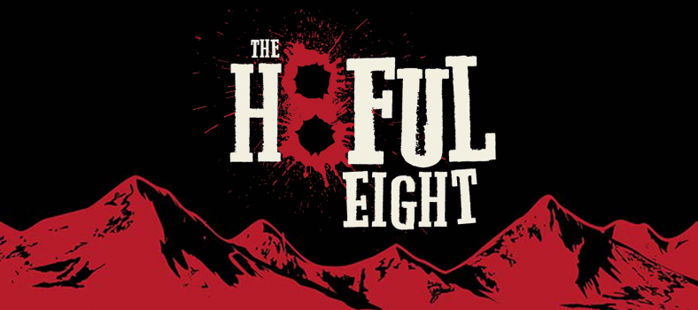 Hateful-Eight-Promo-Art