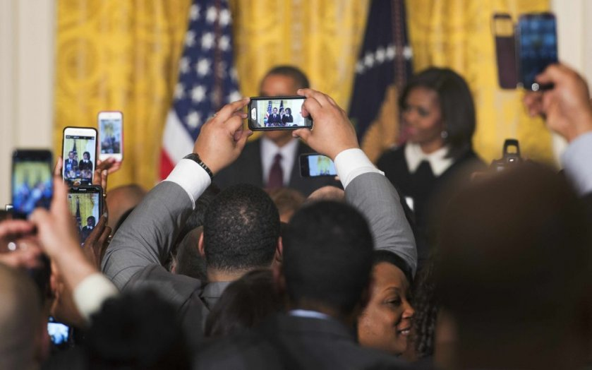 mobile-phones-obama-getty-1024x640