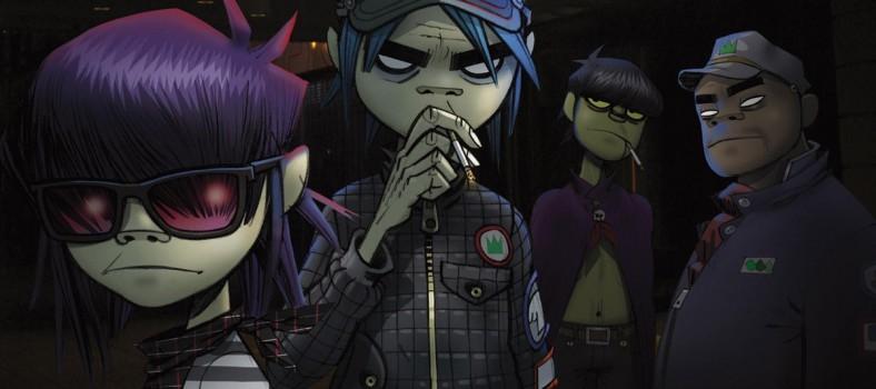 gorillaz_band_members_image_graphics_hd-wallpaper-3280