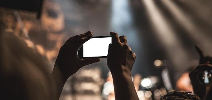 smartphone-concerto
