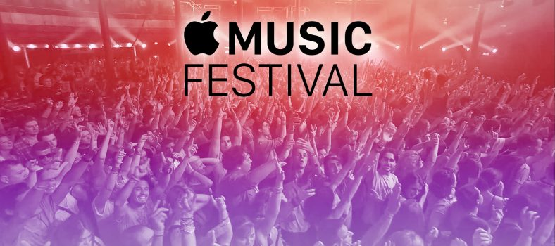 apple_music_festival_2016-1