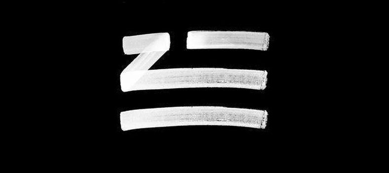zhu-1