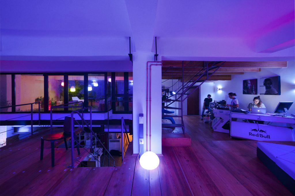 slide-interno-casa