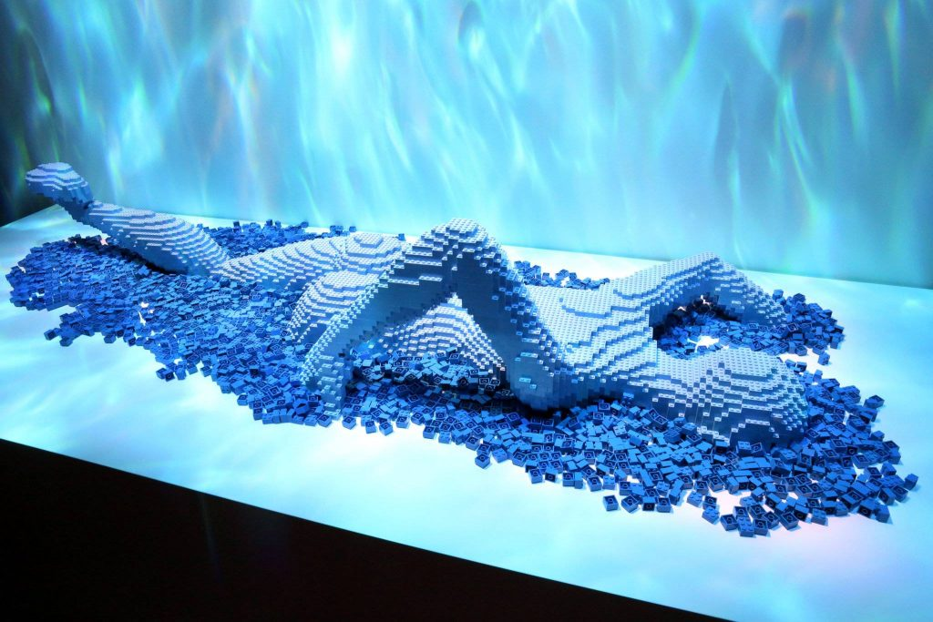 art-of-the-brick-2